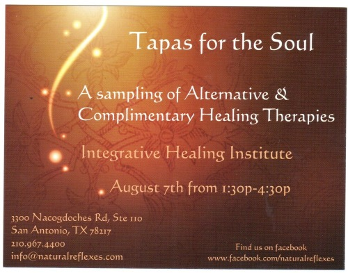 Tapas_for_the_soul_info_1