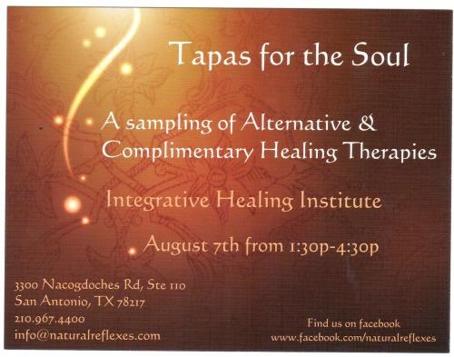 Tapas_for_the_soul_info_1