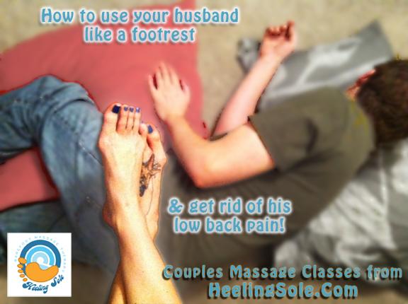 alamo-heights-san-antonio-couples-massage-class