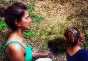 San-Antonio-Cave-Yoga