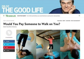 Ashiatsu-for-pain-management-on-dr-oz